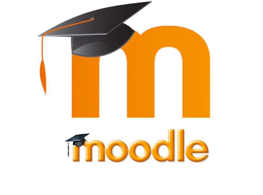 Basic Moodle